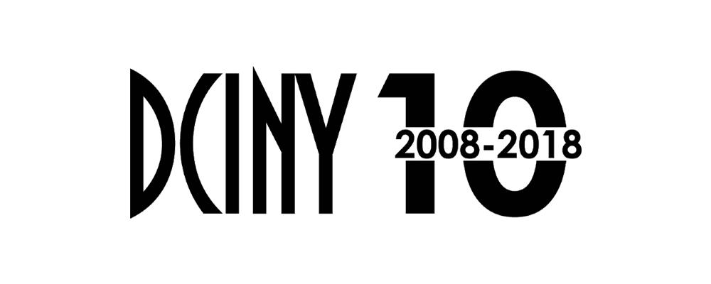 Distinguished Concerts International New York