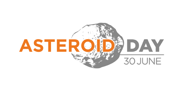 It's Asteroid Day Tomorrow!