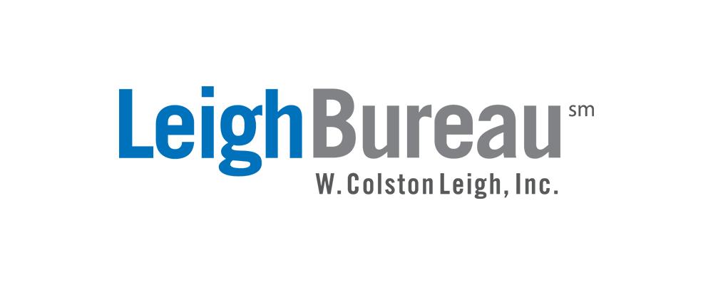 Leigh Bureau