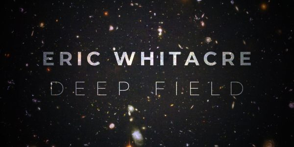 Deep Field: Film and Audio now available to pre-order on iTunes & Apple Music