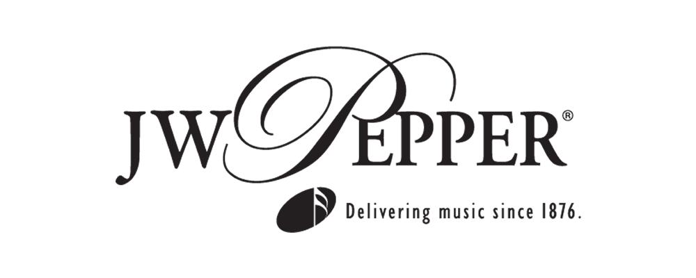 J.W. Pepper & Son, Inc.