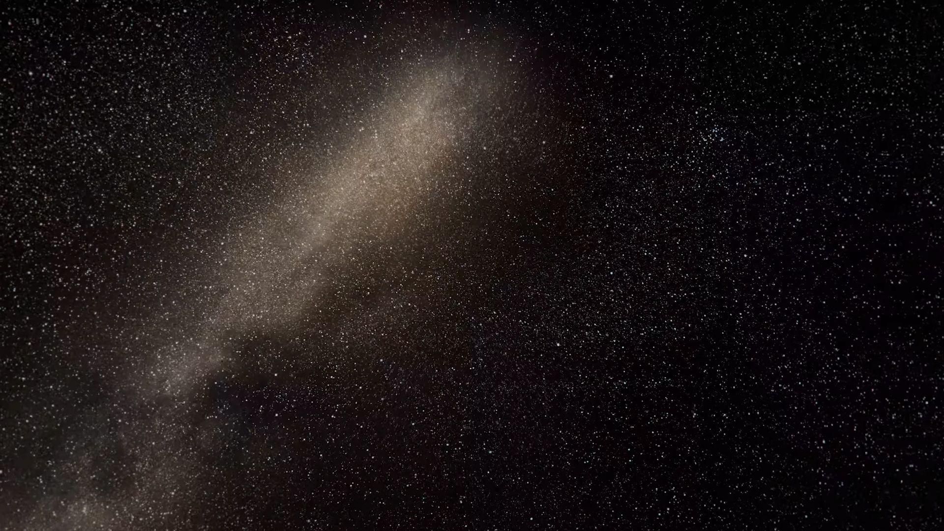 Stellar Flight