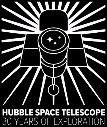 Hubble Celebrates 30 Years of Exploration